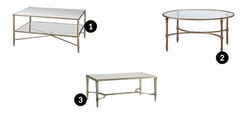 hodgkinson coffee table with ottoman 40 best ideas wayfair coffee tables coffee table ideas