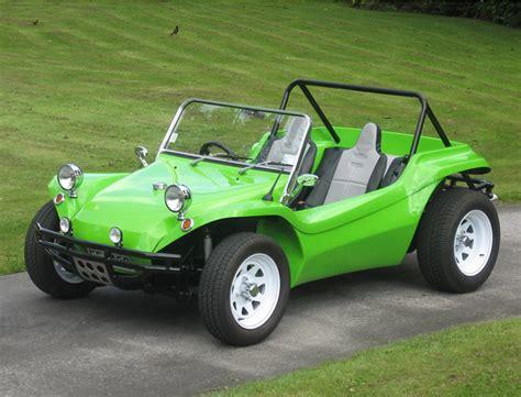 manx dune buggy parts buggies manx style buggy kits