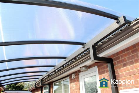 Carports And Canopies by Driveway And Bungalow Carports Kappion Carports Canopies