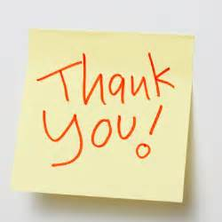 Thank You Letter Friend For Birthday Gift Hindi how to say thank you for the birthday wishes in hindi