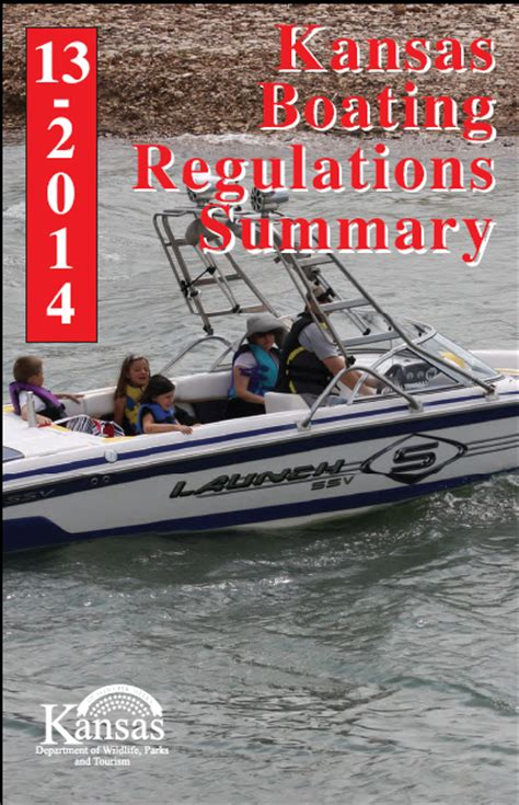 boating license laws ohio ohio boat water regulations free kissing sex