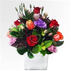 Candy Bouquet Ideas » Ideas Home Design