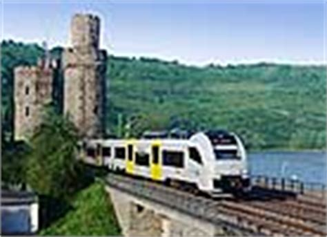 haus mieten eifel silvester ferienwohnungen deutschland 2016 2017 urlaubsreise ferien