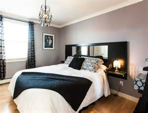 Bedroom Decorating Ideas With Neutral Colors How To Select Colors For Your Home Contd Interior