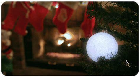wireless christmas tree lights gadget ogling wireless lights wearables and flashy smartphones emerging tech