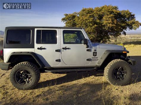 jeep jk wheel offset 28 images wheel offset 2013 jeep
