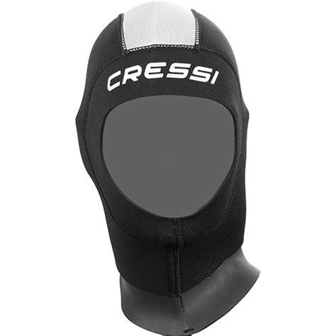 Cressi Ultra Stretch Gloves 35mm cressi 5mm neoprene dive scuba diving