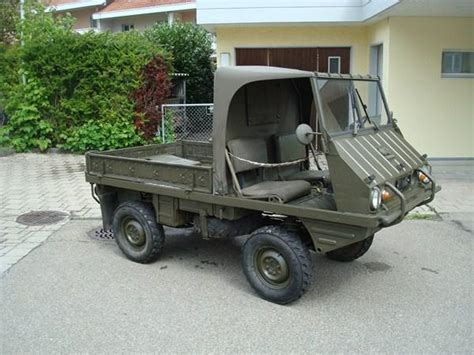 Privat Auto Kaufen Ch by Buerglers Ch Haflinger