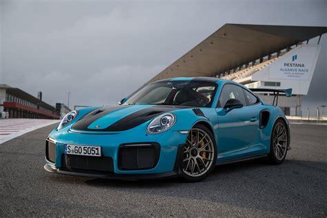 Porsche 911 Bild by Porsche 911 Gt2 Rs Extremster Elfer Aller Zeiten