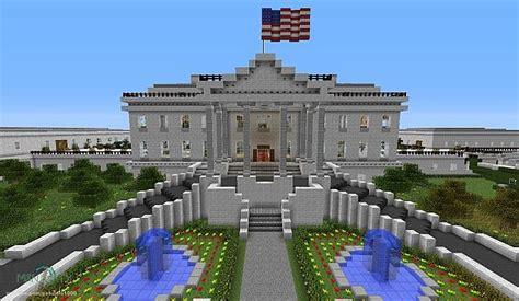 minecraft white house blueprints white house minecraft white house blueprints minecraft