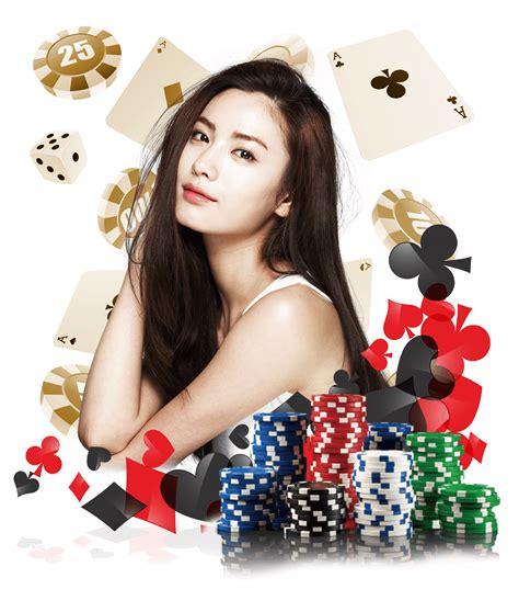 slotnation situs agen judi casino  terpercaya