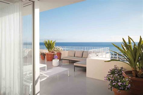 2 Bedroom Suites Honolulu | the modern honolulu penthouse two bedroom suite