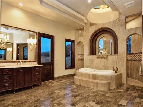 custom master bathrooms 29 best beautiful bathrooms images on pinterest