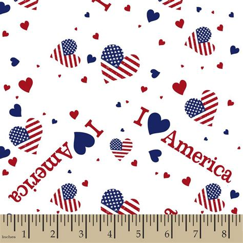 printable fabric joann 3592 best fabric finds with joann images on pinterest