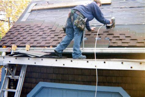 Cedar Shake Roofing Email Us At Info Jbennetteroofing Com