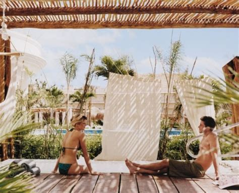 Holidays For Couples All Inclusive Luxury All Inclusive Holidays For Adults Only