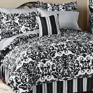 Fingerhut Comforters by Comforter Set From Fingerhut New Room Comforters