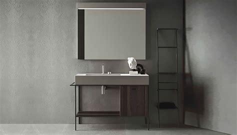 box doccia e provincia arredo bagno foggia e provincia design casa creativa e