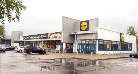 News Roundup Deaths Tesco Going Green And New Standards For Offset Schemes by Lidl Gets Green Light To Build New Store In Co Wicklow