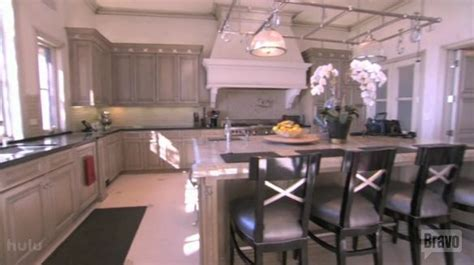 heather dubrow new house heather dubrow s house decor to die for