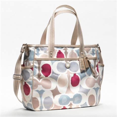 couch diaper bag photos bild galeria coach diaper bag