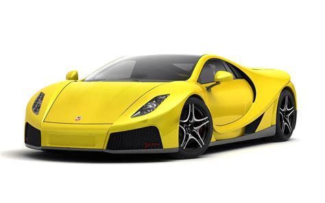 speed cars pictures need for speed car wallpaper high definition high