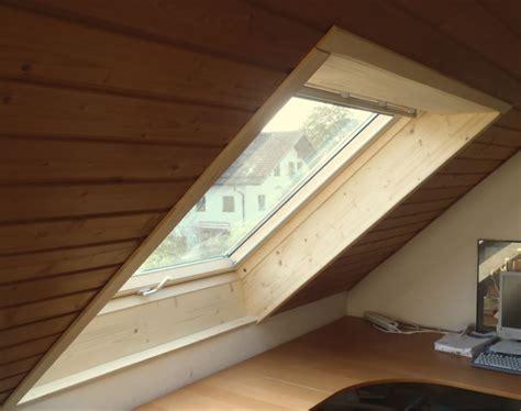 fensterbank innen erneuern zimmerei klemm dachfenster olivenholz baumstammverarbeitung