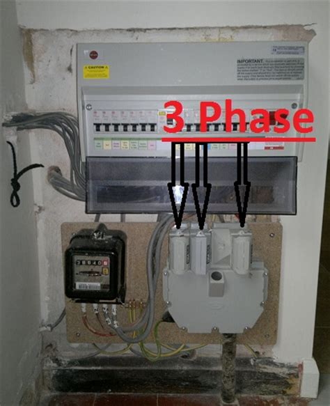 3 phase wiring uk 17 wiring diagram images wiring