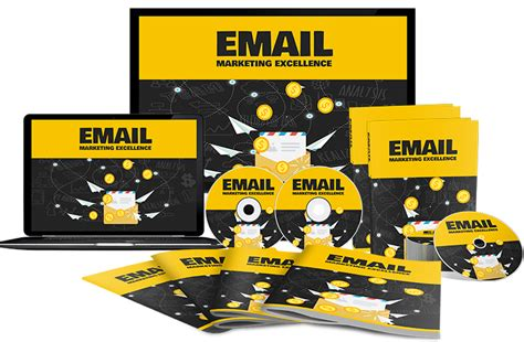Promo Saung Seo Advance Seo Course Limited email marketing excellence plr package crackit