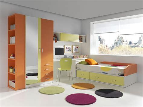 alfombras juveniles como decorar las habitaciones juveniles peque 209 as 10