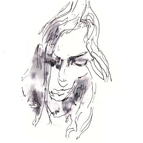 bentos sketchbook verso john berger and sally potter present bento s sketchbook