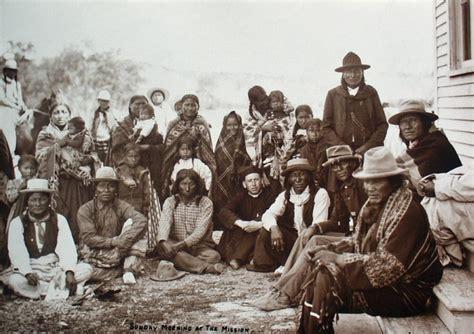 Cheyenne L by Northern Cheyenne By L A Huffman Www American Tribes