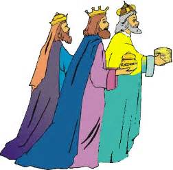 christmas three kings graphics and animated gifs picgifs com