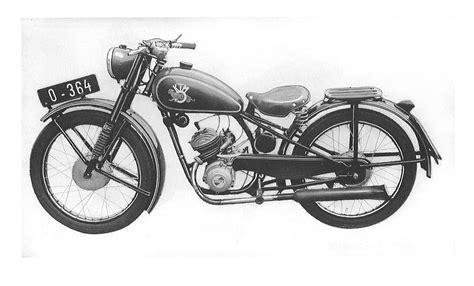 Motorradhersteller Ccm by Inthisyear 1934 Der Kfz Werkstatt Zum