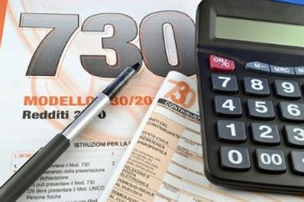 ufficio delle entrate 730 inps agenzia entrate 730 2015 precompilato problemi e
