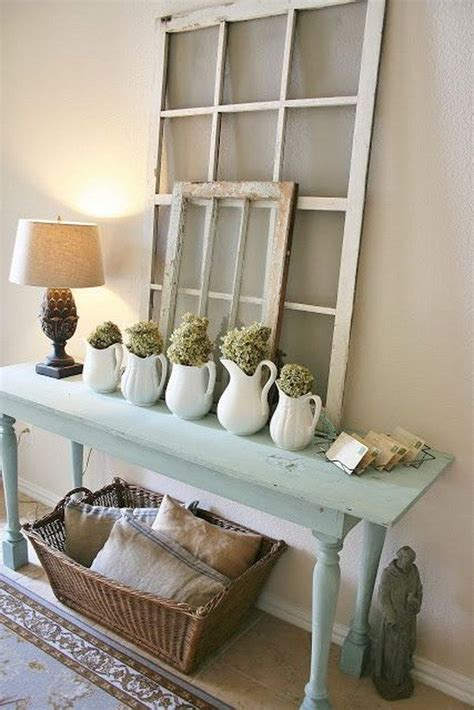 25 best ideas about shabby chic furniture on pinterest