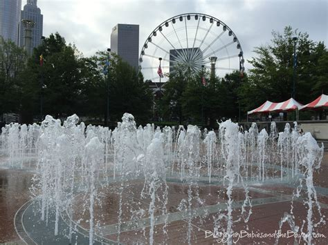 things to do in atlanta on new years free attractions in atlanta what to do in atlanta ga at