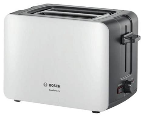 Toaster In Argos buy sandwich toasters at argos co uk your shop for home and garden