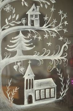 Fensterdeko Für Kinderzimmer Weihnachten by Die Besten 25 Fensterbilder Vorlagen Ideen Auf