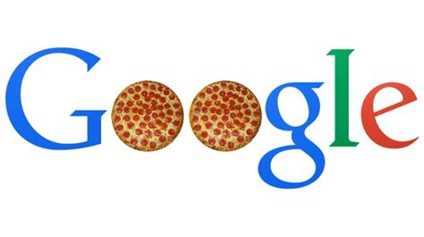 google images pizza you can now order pizza directly from google search