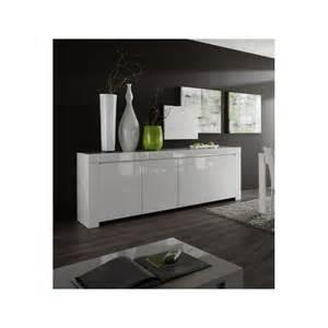 high gloss sideboard uk amalia iii gloss sideboard furniture sets home