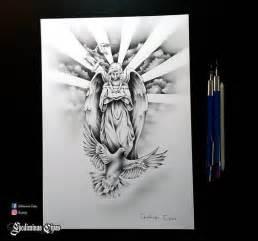 best 25 angels tattoo ideas on pinterest angel tattoo