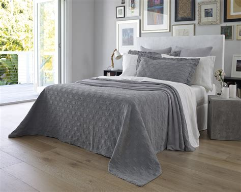 georgian bedspread set from bedspread sets bed linen