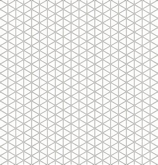 minimal pattern photography repeat vectors photos and psd files free download