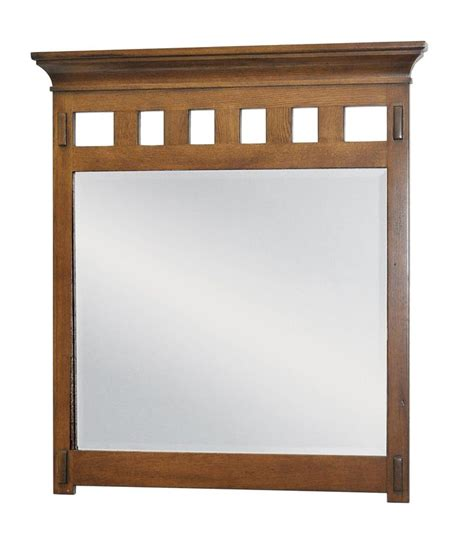 craftsman mirror 17 best images about craftsman style mirrors on
