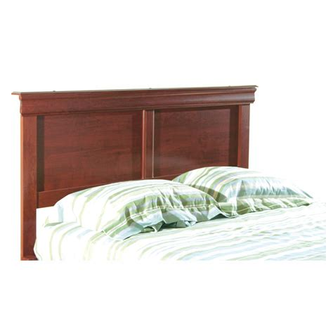 south shore headboard south shore vintage headboard 54 60 quot by oj commerce 3168277 109 36