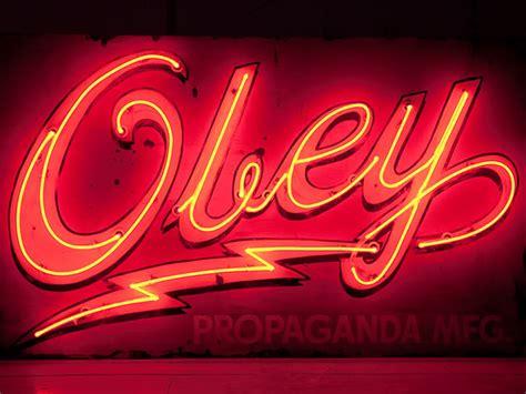 wallpaper tumblr obey obey hd wallpaper wallpapersafari