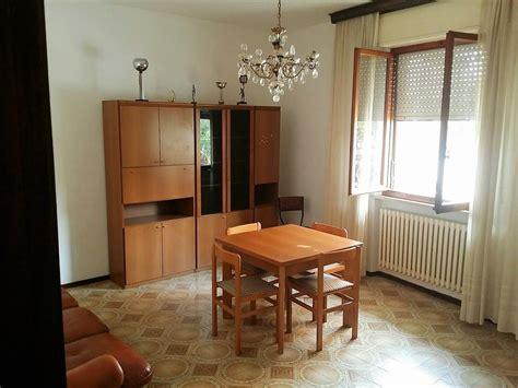 in vendita a chiaravalle casa chiaravalle appartamenti e in vendita a