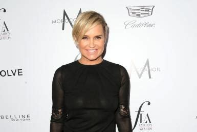 where did yolanda foster get bit by a tick why yolanda foster quit real housewives of beverly hills