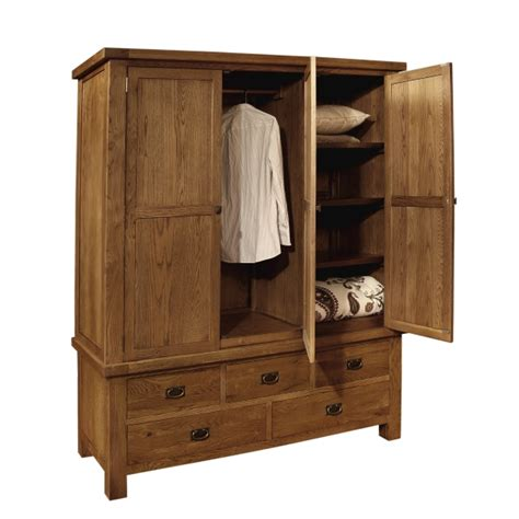 solid oak bedroom furniture bedroom at real estate